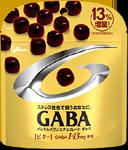 メンタルバランスチョコレートGABA[ビター]スタンドパウチ