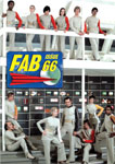 FAB66(Space:1999 Cover)