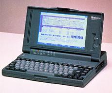 PC-9801NS