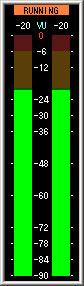 DeskTopLevelMeter