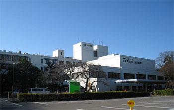 日産玉川病院