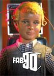 FAB90