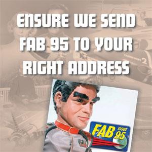 「FAB95」予告